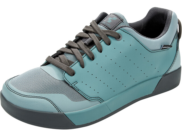 Cube GTY Maze Chaussures, azure